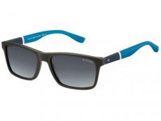 Sonnenbrillen Tommy Hilfiger - Tommy Hilfiger TH 1405/S T9T/HD