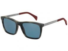 Sonnenbrillen Tommy Hilfiger - Tommy Hilfiger TH 1435/S H7Y/8F