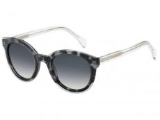 Sonnenbrillen Tommy Hilfiger - Tommy Hilfiger TH 1437/S LLW/9O