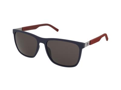 Sonnenbrillen Tommy Hilfiger TH 1445/S LCN/NR