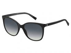 Sonnenbrillen Tommy Hilfiger - Tommy Hilfiger TH 1448/S 8Y5/9O