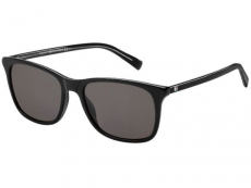 Sonnenbrillen Tommy Hilfiger - Tommy Hilfiger TH 1449/S A5X/NR