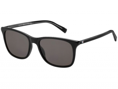 Sonnenbrillen Tommy Hilfiger TH 1449/S A5X/NR