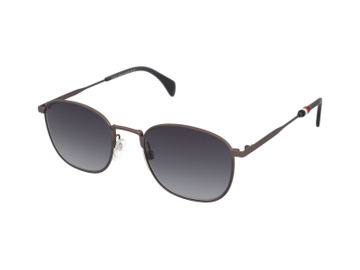 Sonnenbrillen Tommy Hilfiger TH 1469/S R80/9O