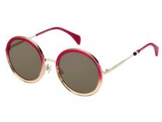 Sonnenbrillen Tommy Hilfiger - Tommy Hilfiger TH 1474/S 4TL/70