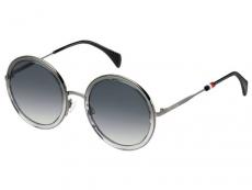 Sonnenbrillen Tommy Hilfiger - Tommy Hilfiger TH 1474/S EDM/9O