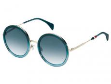 Sonnenbrillen Tommy Hilfiger - Tommy Hilfiger TH 1474/S WTA/08