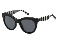 Sonnenbrillen Tommy Hilfiger - Tommy Hilfiger TH 1480/S 807/IR
