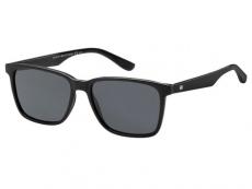 Sonnenbrillen Tommy Hilfiger - Tommy Hilfiger TH 1486/S 807/IR