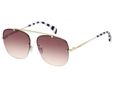Sonnenbrillen Tommy Hilfiger TH Gigi Hadid2 3YG/3X