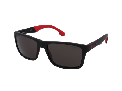 Sonnenbrillen Carrera Carrera 8024/LS 003/IR