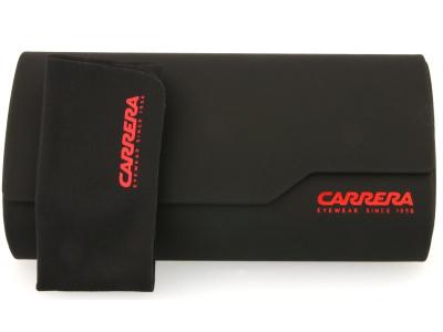 Sonnenbrillen Carrera Carrera 134/S 003/IR