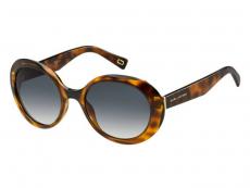 Sonnenbrillen Marc Jacobs - Marc Jacobs MARC 197/S 086/9O