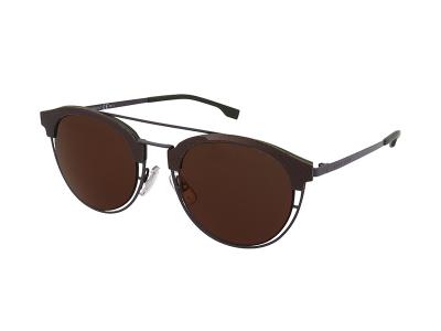 Sonnenbrillen Hugo Boss Boss 0784/S 97C/LC