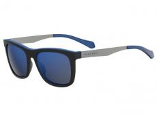 Sonnenbrillen Hugo Boss - Hugo Boss BOSS 0868/S 0N2/XT