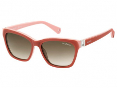 Sonnenbrillen MAX&Co. - MAX&Co. 276/S 25E/HA