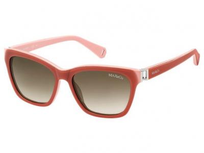 Sonnenbrillen MAX&Co. 276/S 25E/HA