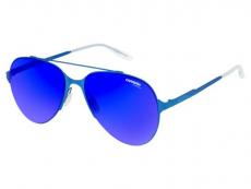 Sonnenbrillen Pilot / Aviator - Carrera CARRERA 113/S 1O9/Z0