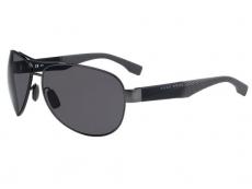 Sonnenbrillen Hugo Boss - Hugo Boss Boss 0915/S 1XQ/E5