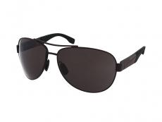 Sonnenbrillen Hugo Boss - Hugo Boss Boss 0915/S 1XX/NR