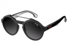 Sonnenbrillen Carrera - Carrera CARRERA 1002/S 003/9O