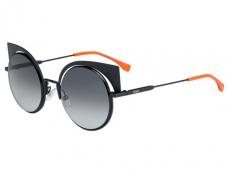 Sonnenbrillen Extravagant - Fendi FF 0177/S 003/VK