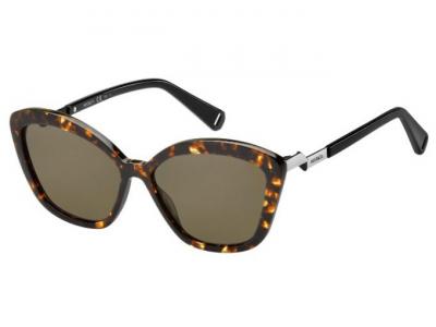 Sonnenbrillen MAX&Co. 339/S 086/70