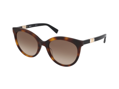 Sonnenbrillen Max Mara MM Jewel II 086/HA