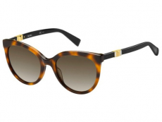 Sonnenbrillen - Max Mara MM JEWEL II 086/HA