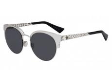 Sonnenbrillen Rund - Christian Dior Diorama Mini 010/IR