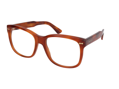 Sonnenbrillen Gucci GG0050S-005