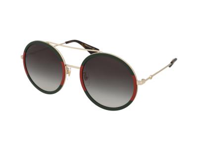 Sonnenbrillen Gucci GG0061S-003