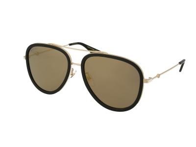 Sonnenbrillen Gucci GG0062S-001