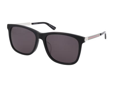 Sonnenbrillen Gucci GG0078SK-002