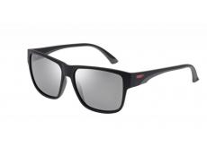Sonnenbrillen Wayfarer - Puma PU0014S 002