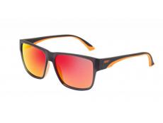 Sonnenbrillen Classic Way - Puma PU0014S 004