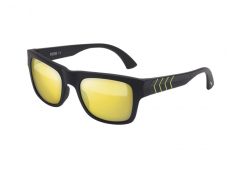 Sonnenbrillen Classic Way - Puma PU0038S 002