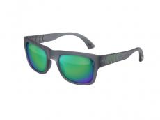 Sonnenbrillen Wayfarer - Puma PU0038S 004
