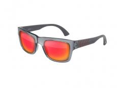 Sonnenbrillen Classic Way - Puma PU0038S 005