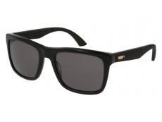 Sonnenbrillen Wayfarer - Puma PU0040S 002