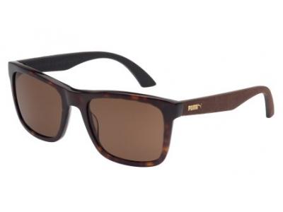 Sonnenbrillen Puma PU0040S 003
