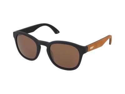 Sonnenbrillen Puma PU0042S 001