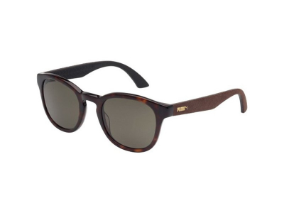 Sonnenbrillen Puma PU0042S 003
