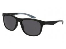 Sonnenbrillen Classic Way - Puma PU0100S 001