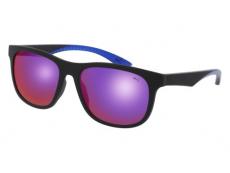 Sonnenbrillen Wayfarer - Puma PU0100S 002