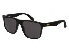 Sonnenbrillen Wayfarer - Puma PU0104S 001