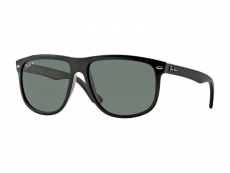 Sonnenbrillen Classic Way - Ray-Ban RB4147 601/58