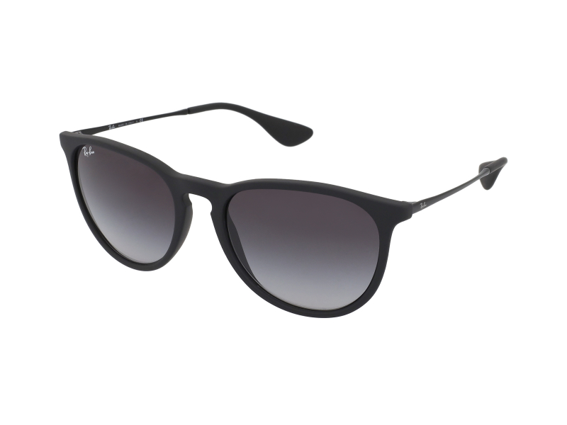 Sonnenbrille Ray-Ban RB4171 - 622/8G
