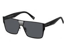 Sonnenbrillen Marc Jacobs - Marc Jacobs MARC 213/S 807/IR