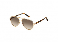Sonnenbrillen - Max Mara MM DESIGN 000/JD